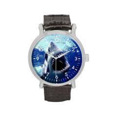 >>>Low Price Guarantee          shark wristwatch           shark wristwatch In our offer link above you will seeHow to          shark wristwatch please follow the link to see fully reviews...Cleck Hot Deals >>> http://www.zazzle.com/shark_wristwatch-256620130624014573?rf=238627982471231924&zbar=1&tc=terrest