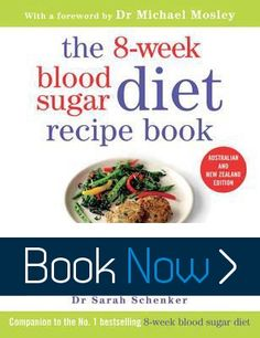 Lean in 15 pdf lean in 15 epub you can download this cookbook for 8 week blood sugar diet recipe book read online download ebook for free fandeluxe Gallery