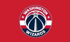 Washington Wizards: más dudas que certezas