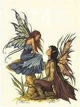 amy brown fairy - Yahoo Image Search Results