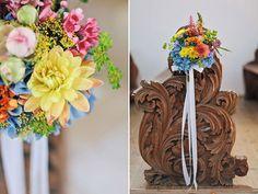 Die 27 Besten Bilder Von Hochzeit Kirchenschmuck Church