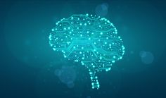 RE.WORK   Blog - How to Integrate Deep Learning Into Your Business