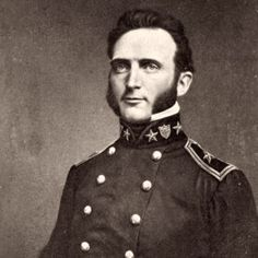 Stonewall Jackson was born in Clarksburg (then Virigina), West Virgina, on January 21, 1824. A skilled military tactician, he served as a Confederate general under Robert E. Lee in the United States Civil War, leading troops at Manassas, Antietam and Fredericksburg. Jackson lost an arm and died after he was accidentally shot by Confederate troops at the Battle of Chancellorsville.