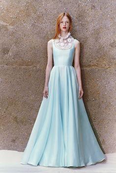 Honor Resort 2015 Fashion Show