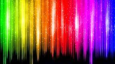 Resultado de imagen para colores