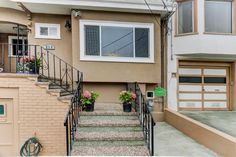 214 Faxon Ave, SAN FRANCISCO Property Listing: MLS® # ML81585861 #HomesForSaleInSANFRANCISCO #BoyengaHomes