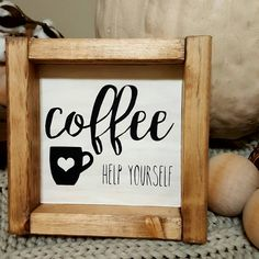 Check out this item in my Etsy shop https://www.etsy.com/listing/486924723/coffee-bar-mini-signtiered-tray