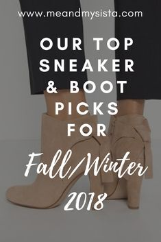 We have taken the stress less approach thanks to online shopping with Superbalist and narrowed down our top sneaker and boot picks for Fall/Winter Autumn Winter Fashion, Fall Winter, Warm Boots, Stress Less, Sneaker Boots, South Africa, Online Shopping, Posts, Mom