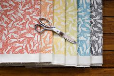 American Sign Language fabric | Ok, so this fabric has been in the works forrrrrrrEVER. Gestation ...