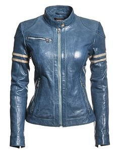 Alternatives to my favourite FP military jacket, at a fraction of the price. Danier leather.