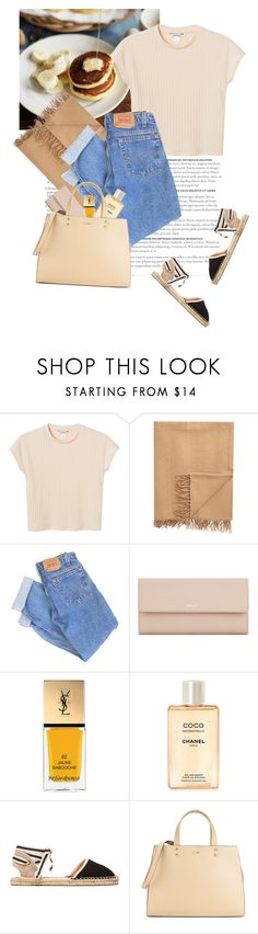 """""""brunch