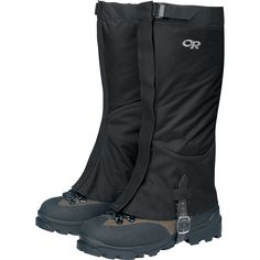 Outdoor Research Women's Verglas Gaiters. Title Outdoor Research Women's Verglas Gaiters. Store Search search Title, ISBN and Author. Returns are shipped at the customer's risk. Trekking Outfit, Trekking Shoes, Hiking Gear, Hiking Boots, Camping Gear, Hiking Backpack, Camping Hacks, Outdoor Outfit, Outdoor Gear