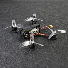 why drones are the future Drones, Rc Drone, Drone Quadcopter, Best Baby Toys, Technology World, Drone Technology, Technology Design, Tbs, Swift