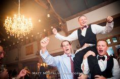 ILD Lighting. Chandeliers. Camp Lucy Wedding Photography | Laura & Tyler – Dripping Springs TX » Matt Montalvo Photography