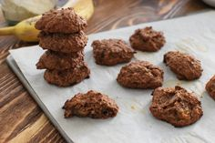 Healthy Tips, Healthy Snacks, Healthy Eating, Healthy Recipes, Oat Bars, Tasty, Yummy Food, Finger Foods, Cupcake Cakes