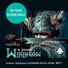 W_krainie_Wikingów_wyniki_blog_2