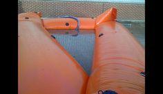 Aquobex,  J & J Carter, temporary, removable, re-usable, recyclable, flood risk, Eco-Dam, cofferdam, construction sites