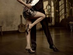 Title: Tango Class in London. Passion, sensuality, and elegance - three perfect ingredients to creating the greatest Milonga in the heart of London. We will introduce a delicious new tango class, on every last Wednesday of each month. Venue details: Primo Bar, Park Plaza Westminster Bridge, 200 Westminster Bridge Road, London SE1 7UT, United Kingdom.  On October 29, 2014 at 7:30 pm ends October 30, 2014 at 1:00 am.  Category: Dance | Tango.  Price: Milonga Only: £10, Class and Milonga: £15.