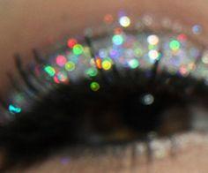 I NEED this eyeshadow