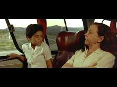 Central do Brasil é um filme franco-brasileiro de drama de 1998. O roteiro é de Marcos Bernstein e João Emanuel Carneiro, baseado em história do diretor Walt...