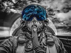 Jet Fighter Pilot, Air Fighter, Fighter Jets, Airplane Fighter, Fighter Aircraft, Rainbow Six Siege Art, Military Drawings, Army Wallpaper, Aircraft Design