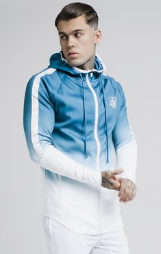Discover the best Men's Fashion Hoodies & Sweatshirts in Men´s Sellers. Indian Men Fashion, Best Mens Fashion, Sport Fashion, Men's Fashion, Mens Clothing Guide, Jedi Outfit, Mens Outdoor Jackets, Mens Sweatshirts, Hoodies