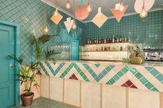 Albabel Restaurant - Picture gallery