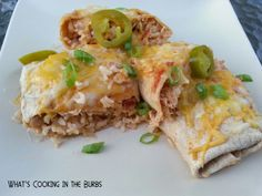 ... Tex-mex, etc on Pinterest | Quesadillas, Mexican chicken and Mexicans