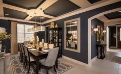40 Best Solstice by Meritage Homes images in 2016 | Energy