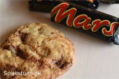 cookies-med-mars-bar-1