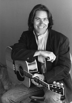 "Dan Fogelberg Official Website - Martin guitar. Photo by Henry . Used for cover of ""Love in Time""album, 2009."