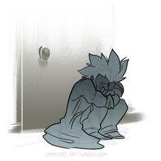 Poor Rick. I cry so hard.