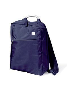 Lexon Unisex Single Backpack With Laptop Compartment >>> New and awesome product awaits you, Read it now  : Travel Backpack