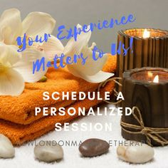 The certified expert massage therapists at newlondonmassagetherapy.com are committed to giving you the best massage experience every time.