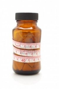 Through the food for weight loss list many researchers, the