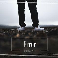 7 частых ошибок, понижающие конверсию сайта   #ошибки #снижение #конверсия #вебстудия #makeart #cозданиесайтов #продвижениесайтов #ростов Ошибка №1. Невыразительный заголовок. Именно заголовок привлекает посетителей вашего сайта к тексту. Заголовок должен быть крупным, заметным и конечно-же он должен привлекать внимание. Ошибка №2. Нечитабельная верстка текста. Текст должен быть легко читаемым, это касается шрифта, размера, и межстрочного интервала. При создании сайтов, в качестве основного…