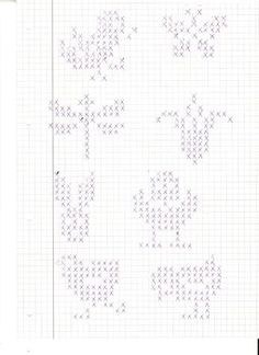 tojás minták 2 (kép)