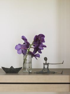 Piet Boon Styling by Karin Meyn | peacefull composition