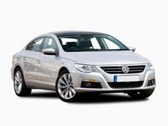 The Volkswagen Passat Cc Diesel Saloon #carleasing deal | One of the many cars and vans available to lease from www.carlease.uk.com #Volkswagen #VW #GermanEngineering  #Rvinyl  ===========================http://www.rvinyl.com/Volkswagen-Accessories.html