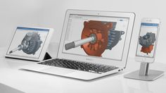 CAD Drafting: Confluence of Product Design, Fabrication & sales of Automotive Components Cloud Computing Providers, Cad Tools, Virtual Private Server, 3d Cad Models, King's Landing, Iron Throne, Cloud Based, Worlds Of Fun, 3d Design