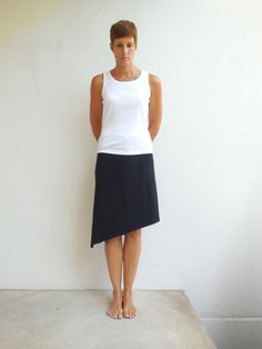 Modern Mix by Georgia on Etsy