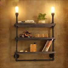 Image result for pipe lamps More