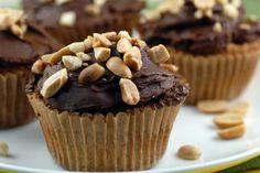 'Pindakaas' zonder.... pinda's | De Voedzame Keuken: van Vulling naar Voeding