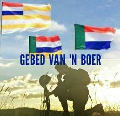 Die Nederigste Gebed, is die Gebed van 'n Boer Vintage Dance, Afrikaans Quotes, Apartheid, Military Pictures, Boat Design, Our Country, My Land, African History, Palaces