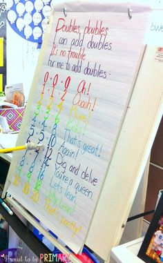 math-fluency-practice-review-activities-learning-classroom-teacher-students