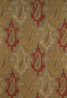 Low prices and free shipping on F Schumacher fabric. Always first quality. Find thousands of luxury patterns. $5 swatches. Item FS-174380.