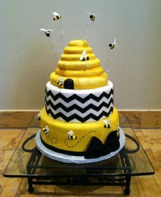 bumble bee - Google Search