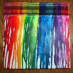 diy-canvas-craft-ideas-to-kill-time0101