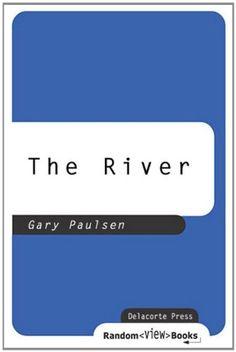 The River (Brian's Saga Book 2) by Gary Paulsen http://www.amazon.com/dp/B000FC1K8O/ref=cm_sw_r_pi_dp_8KjCvb1JEFZC9