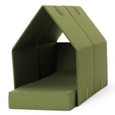 Transformer Design Ideas, Space Saving Furniture for Small Room